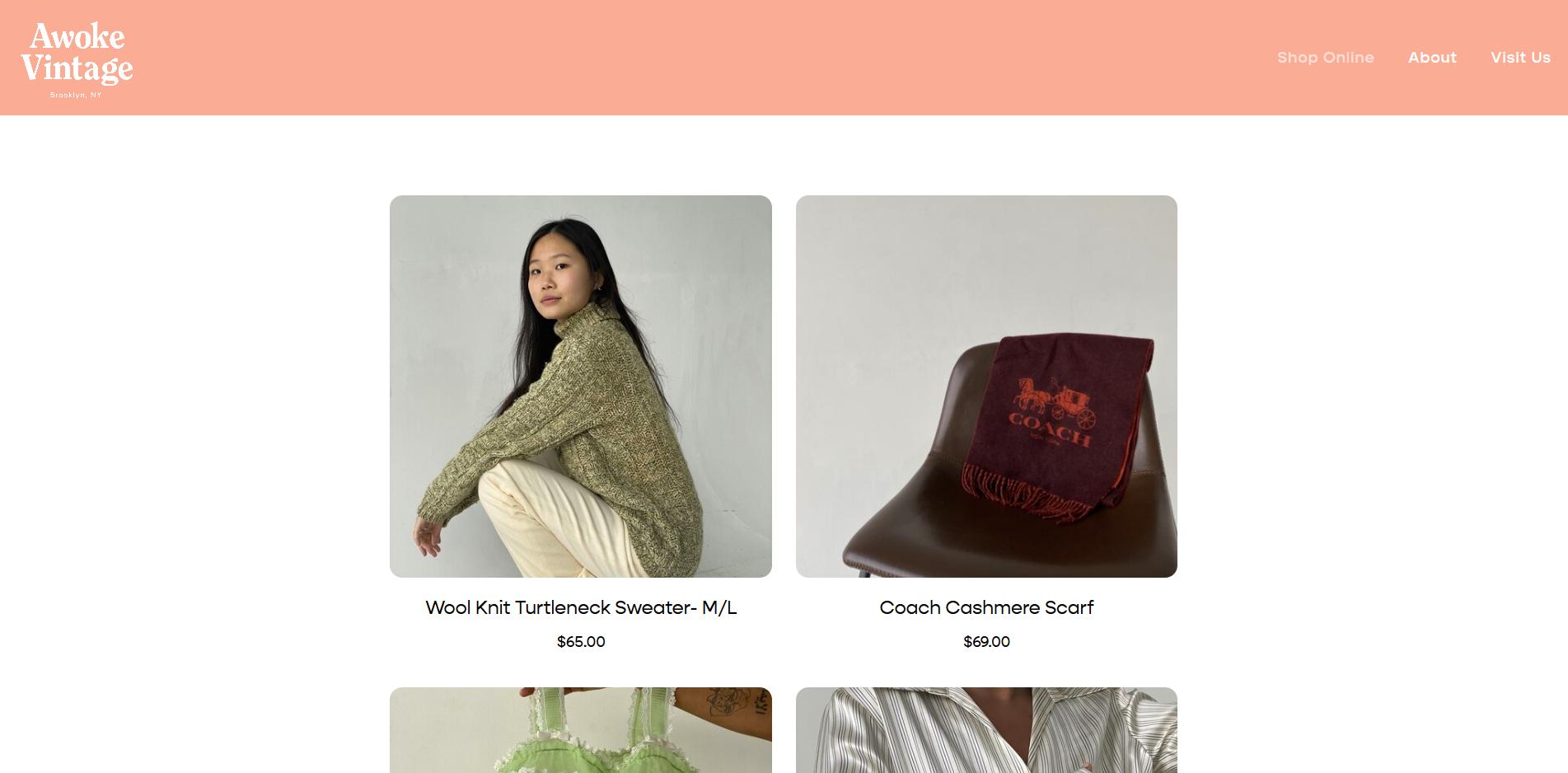 Screenshot_2021-01-05 Shop Online — Awoke Vintage